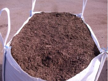 Turf Base - Bulk Bag
